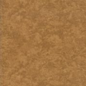 Moda - Country Charm by Holly Taylor - 7064 - Butterscotc Moda Marble - 6538 194 - Cotton Fabric